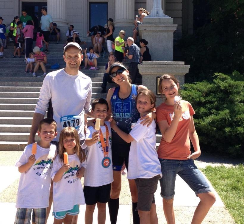 marathon 2013.2
