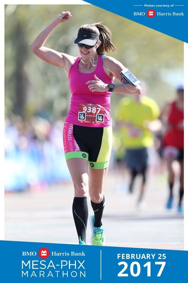 marathon 2017.1